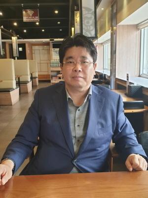 뉴스4 - 오병후 대표 '방산 팔랑크스' 구축, 해외시장 진출 선결조건 2019.07.17